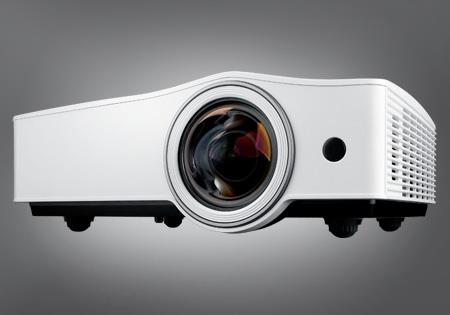 Optoma LED Projectors, Optoma HD Projectors is available. - by AUDIO WORLD ENTERTAINMENTS | HOME THEATRE SYSTEMS | JBL 3D DEMO ROOM | VIZAG, Visakhapatnam