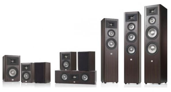 JBL Tower Speakers in the latest audio scales available.  - by AUDIO WORLD ENTERTAINMENTS | HOME THEATRE SYSTEMS | JBL 3D DEMO ROOM | VIZAG, Visakhapatnam