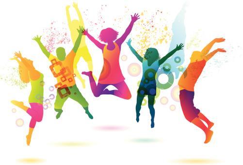 Dance Classes In Coimbatore Dance Classes For Western Dance In Coimbatore Dance Classes For Childrens In Coimbatore Aerobic Classes In Coimbatore Zumba Classes In Coimbatore - by Chris Dance Company, Coimbatore