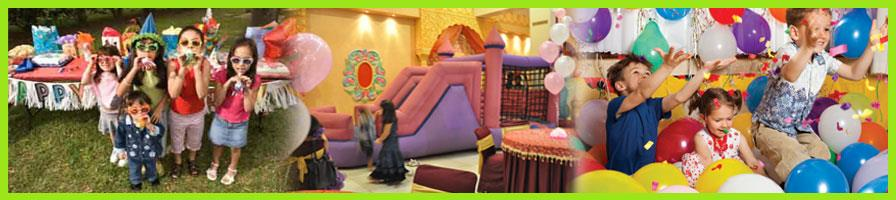 Best Birthday Planners in Delhi.  At Birthdaybless we believe that Birthdays are important milestone in Children lives and should be Celebrated with lots of fun.. More Information contact us..  More Visit http://www.birthdaybless.in/birthda - by Birthday Bless 9810966064, New Delhi