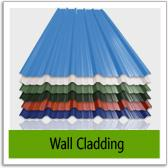 Colour Coated Roofing Sheet in Coimbatore  Color Coated Roofing Sheets are highly durable roofing sheets which have high quality color coating throughout the roof or cladding.  Click here http://www.suchiindustries.com/products.html - by Suchi Industries, Coimbatore
