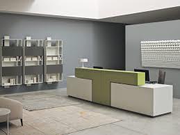 Office furniture Shop in Indirapuram . - by Genesis furniture, noida