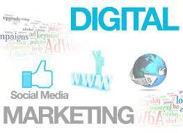 now digital available at Haridwar - by Nikhil Gandhi, Haridwar