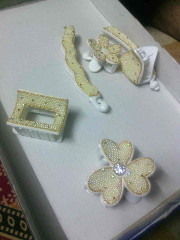 imitation jewelry - by Imitation Jewelry, Mumbai