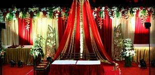 best event management company in bangalore - by Aryan Events, Bangalore