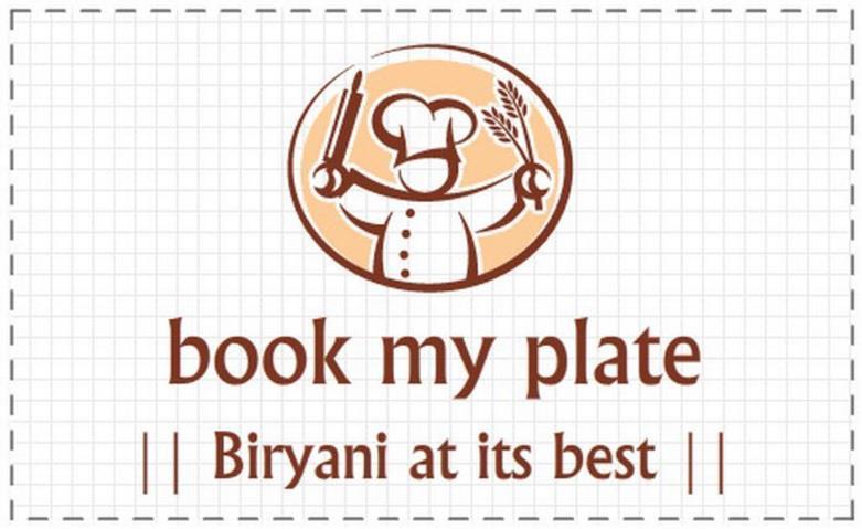 best Biryani in Bandra - by Book My Plate, Mumbai