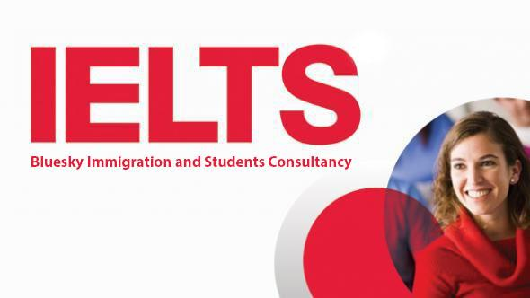 Bluesky offer the entire student consultancy services, which include counseling, preparation for IELTS and admissions at the highest-ranking Schools and Universities in Australia. FOR MORE INFORMATION CONTACT US http://www.blueskyconsultanc - by Student Visa Consultant |+91 9871203786, Delhi