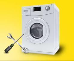 Washing Machine Repair in Chandigarh. - by Sanjeev Refrigeration, Chandigarh