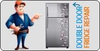 Refrigerator repair services in mohali.  Refrigerator repair services in Chandigarh.  Refrigerator repair services in Panchkula. - by Sanjeev Refrigeration, Chandigarh