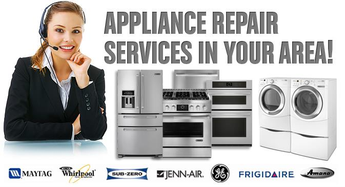Sanjeev Refrigeration is a well known name in the tricity for repairing home appliances  - by Sanjeev Refrigeration, Chandigarh