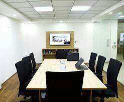 we are the best office interior decorators in chennai - by Chennai Interior, Chennai