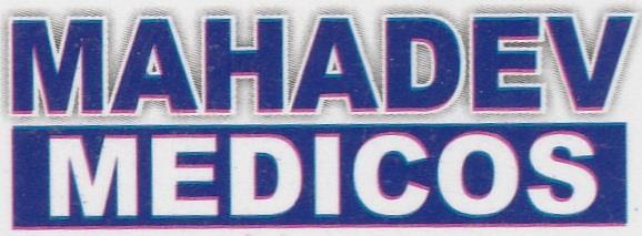 We are in Medicine distribution since 2011. In the heart of Delhi, India. We are located in Bhagirath Palace Chandni Chowk. We come Under the Licence[Form 21-B & 20-B] to sell, stock or exhibit or offer of sell, or distribute by wholesale d - by MAHADEV MEDICOS....healing medicine, Delhi