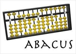 Best abacus coaching in Noida  - by Mind Mappers, Noida