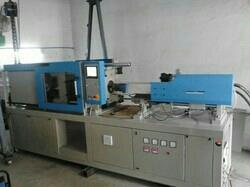 we are leading extrusion machine manufacturing unit in ahmedabad - by Kisan Engineering, Ahmedabad