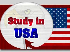 The deadlines for applying to Universities in USA are approaching near so start your application now. HURRY before its too late. Live your dreams in the land of opportunities in America@ - by Fulfill Ur Dreamz Consultants Pvt. Ltd (opc), Ahmedabad