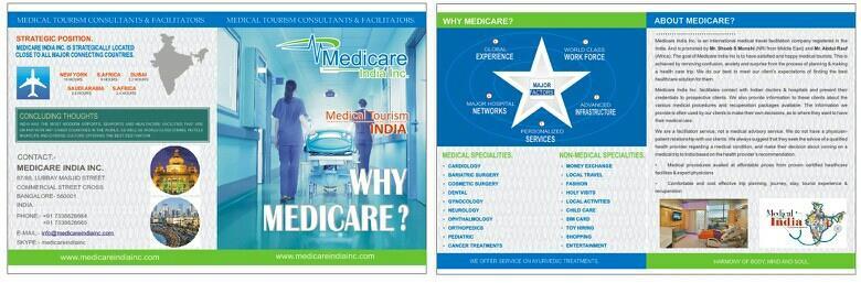 best cardiologist in bangalore  7338628664 - by Medicareindiainc, Bengaluru
