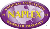 NAPLEX - Examination Coaching Center in Coimbatore  The NAPLEX, or North American Pharmacist Licensure Examination, measures a candidate's knowledge of the practice of pharmacy.   How to Apply NAPLEX Exam ?  www.bioplannet.com  - by Bio Plannet India Pvt Ltd, Coimbatore