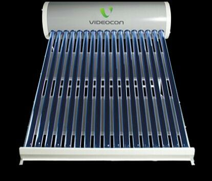 we are the Solar Water Heater Distributor in Pune - by Harsh Enterprises, Pune