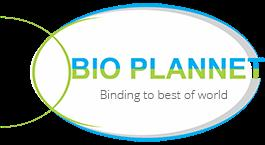 Courses Offered in BIO PLANNET Training Center for Pharmacist  NCLEX – USA and CANADA NAPLEX – USA and CANADA DHA- Dubai Health Authority Examination HAAD-Abu Dhabi License Examination Prometric- Qatar License Examination Prometric- Saudi L - by Bio Plannet India Pvt Ltd, Coimbatore