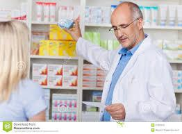 Latest Pharmacist Vacancy in Abroad  We are have Latest Overseas Pharmacist Vacancy along with proper Exams & Registration as per the international stranded.  More Info :  www.bioplannet.com  - by Bio Plannet India Pvt Ltd, Coimbatore