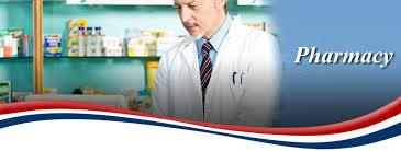 """Licensing Exam for Health Specialists   The """"Saudi Licensing Exam for Health Specialists"""" Commonly known as PROMETRIC Exam is the most Important and major step in the registration process.   How to Register the Exam...?  www.bioplannet.com  - by Bio Plannet India Pvt Ltd, Coimbatore"""