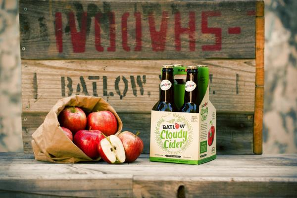Visit our online store for a great deal on Batlow Cider - all natural, no additives or preservatives, just Batlow Apple goodness!   https://taipanbeer.com/collections/easter-cider-special/products/easter-cider-special - by Tai-Pan Beer Co., Sai Wan