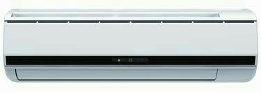 ac at low price  ac all types off  ac available best ac in market available   - by Sahas electronic , Hyderabad