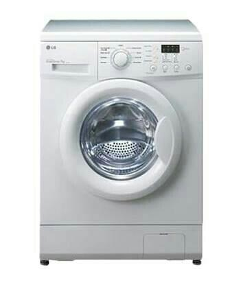 all types off washing machines at low price washing machines water effective  all types are available @sahas contact 9640036684 - by Sahas electronic , Hyderabad