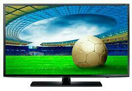 led and lcd at best price - by Sahas electronic , Hyderabad