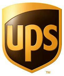 UPS Couriers In Chennai UPS Courier Services In Chennai UPS Courier Dealers In Chennai Courier Services In Chennai Best Courier Services In Chennai - by Fair Deal Express, Chennai