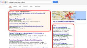 Google ad word Agency chandigarh get best deal of google adword, - by Internet Promotion, Chandigarh