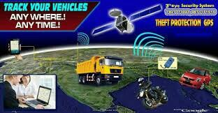 Vehicle Tracking System Dealer in Chennai - by Kalki solutons, Chennai
