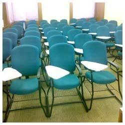 Rolling Chair Manufacturing In Coimbatore  Executive  Chair Manufacturing In Coimbatore  Performance Work Chair  In Coimbatore  Chairs In Coimbatore   - by MNJ SEATING, Coimbatore