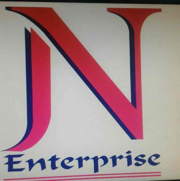Plz contact for any kind of printing activities in ahmedabad - by JN Enterprise, Ahmedabad