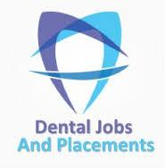 Overseas Doctors Jobs  Opportunities in the following areas:  1. General Practitioners 2. Specialist Doctors 3. Radiology 4. Urology 5. Cardiology  More Details :  www.bioplannet.com  - by Bio Plannet India Pvt Ltd , Coimbatore