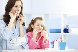 Overseas Dentist Jobs in Australia   Classes will be conducted in both Online and Offline Mode.   Details :  www.bioplannet.com  - by Bio Plannet India Pvt Ltd , Coimbatore