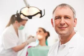 Required in Gulf Countries for Dentist  We Promarily focus on countries Such as USA, Canada, Australia, New Zealand , South Africa and Gulf Countries Such as UAE, Dubai, Abhu Dhabi, Saudi, Oman and Qatar.   More Information :  www.bioplanne - by Bio Plannet India Pvt Ltd , Coimbatore
