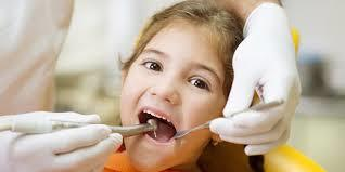 Jobs for Dentist in Ireland   Bio Plannet is one the Leading Consultant for Dentist Jobs in Ireland.  How to apply the Jobs...?  www.bioplannet.com  - by Bio Plannet India Pvt Ltd , Coimbatore