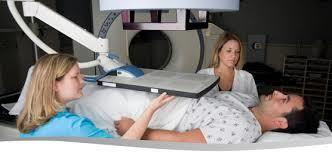 Wanted Radiographer - Kuwait    How to apply for NAPLEX, FPGEEE, FPGEC, PEBEC, CAOP, KAPS, DHA, HAAD, PROMETRIC, SLE and MOH License Exams for Radiographer and Medical Profession Vacancy in Abroad.  Details for the jobs....?  www.bioplannet - by Bio Plannet India Pvt Ltd , Coimbatore