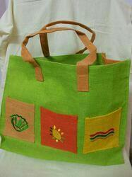 jute bag manufactures  best jute bags in Hyderabad  customized jute bags in hyderabad  all at your door step @siri jute bags best jute bags customized jute bags jute hand bags jute fashion bags fashion bags  jute bags - by Siri jute creations , Hyderabad