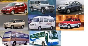Car Rental Mumbai to Pune                       We provide cars from mumbai to pune drop any booking pls contact us as fallows :09579122122 E-mail id : monikashelar02@gmail.com - by K K Executive Car Rental Services Pvt Ltd , Pune