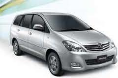 Mumbai to Pune Taxi                      We provide all type of cars from mumbai to pune drop or pune to Mumbai drop or outstation trips any booking or inquiry contact us as fallows : 09579122122 , 9923012012  Email id : kkecrs@gmail.com We - by K K Executive Car Rental Services Pvt Ltd , Pune