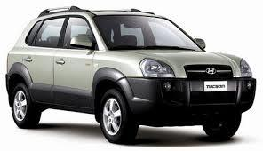 Mumbai to pune bus                      We provide all type of cars from mumbai to pune drop or pune to Mumbai drop or outstation trips any booking or inquiry contact us as fallows : 09579122122 , 9923012012  Email id : kkecrs@gmail.com Web - by K K Executive Car Rental Services Pvt Ltd , Pune