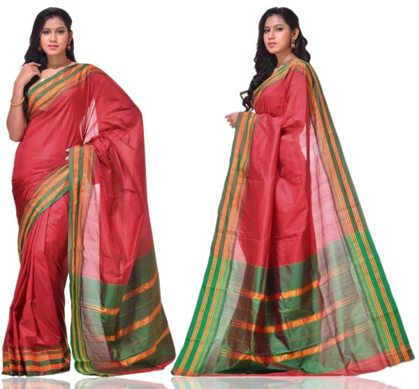 Price:- 4300/-   New Collections of Narayanpet sarees, Narayanpet silk sarees, Narayanpet cotton sarees, Narayanpet sarees online. Sign up now for E-book you will be updated with latest collection of ethnic verities. For More Info Click on: - www.uppada.com  We manufacture of Uppada sarees, Paithani sarees, Banarasi sarees, Venkatagiri Sarees, Gadwal Sarees, Khadi sarees, Hand Painted Kalamkari Dupatta, Ikkat sarees, Kanchipuram Sarees, Dupattas, Stoles etc. For more info us at 040 64640303, 441905005.  Buy online: - uppada.com  - by Paithani, Hyderabad