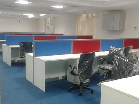 Office Workstations Mfrs in Noida . - by Genesis furniture, noida