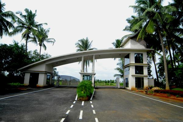 plots at north bangalore  http://www.bluevalley.in/villas-plots-smilee-anandavana-I.php   - by Blue Valley , Bengaluru