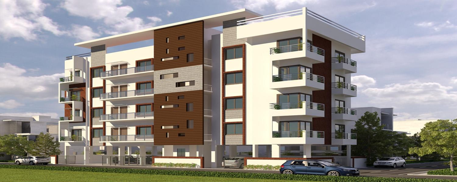 apartments in kamanahalli  http://www.bluevalley.in/residential-projects-sunshine.php - by Blue Valley , Bengaluru