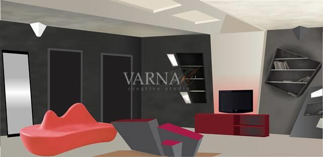 We are the Best Residence Interior Designers - by Varnam Interior 8754010234, Madurai