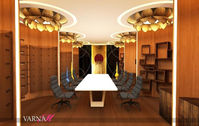 Best Interior designer for Kitchen Textiles - by Varnam Interior 8754010234, Madurai