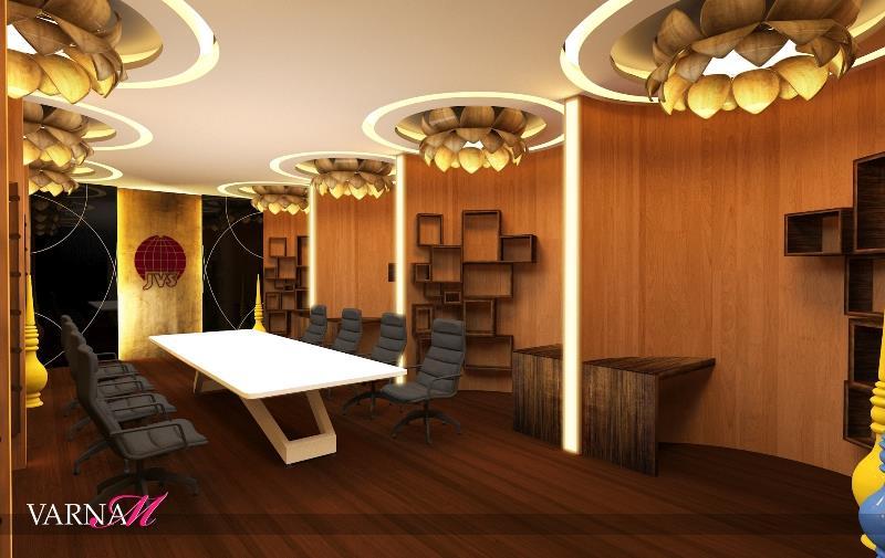 we are the No 1 Interior Designer In Madurai - by Varnam Interior 8754010234, Madurai